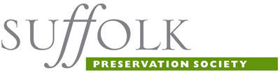 Suffolk Preservation Society