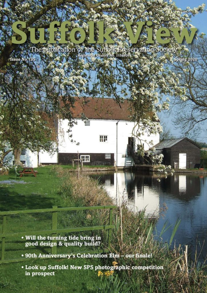 Download Suffolk View: